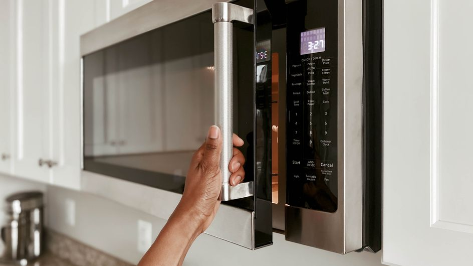 Amazon Prime Day électroménager : jusqu'à -60% sur Tefal, Panasonic, Severin, Riviera-et-Bar