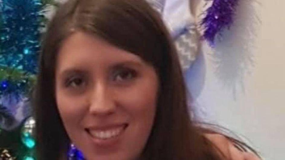 """Affaire Delphine Jubillar : Cédric son mari mis en examen pour """"meurtre aggravé"""""""