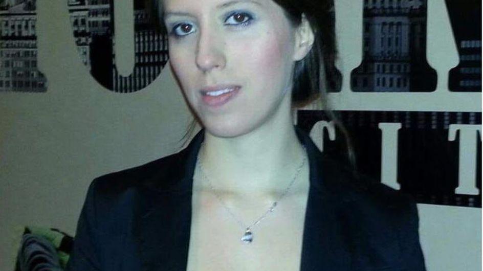 Affaire Delphine Jubillar : le récit de la nuit de sa disparition par le procureur de Toulouse