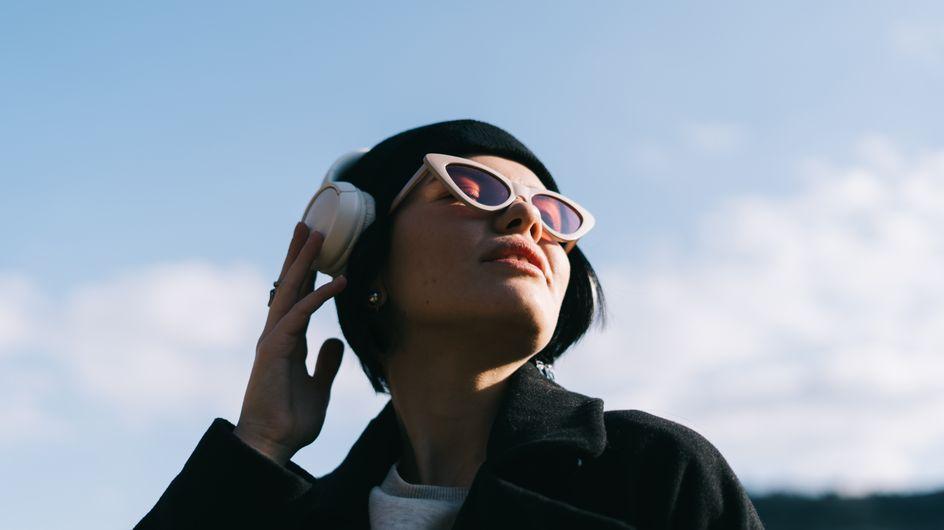 Amazon Music, Audible, Prime Student : Découvrez vite les offres Amazon Prime Day !
