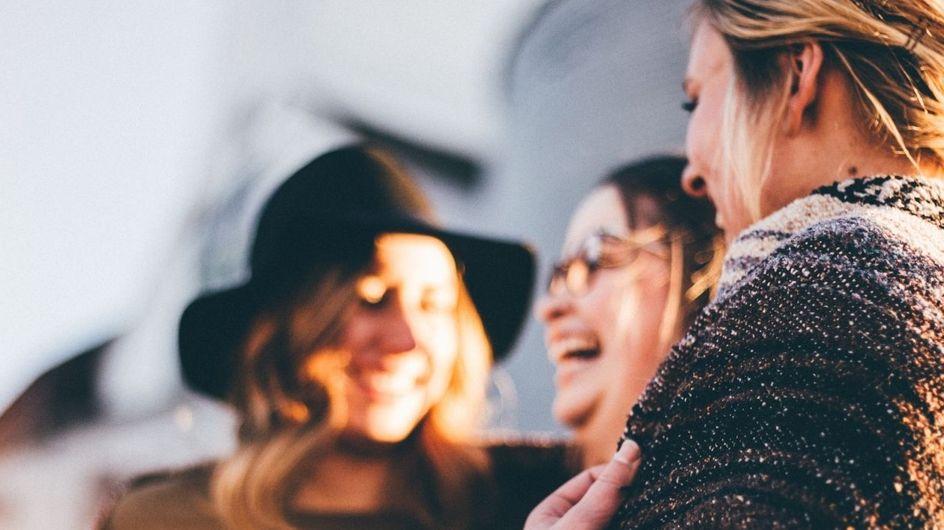 Test sulla personalità: sei una persona positiva?