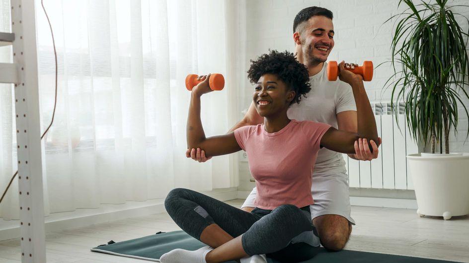 Amazon Prime Day : les meilleures offres sur les équipements sportifs
