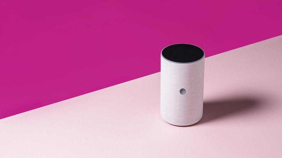 Amazon Prime Day: Echo Dot & Co. bis zu 60 % günstiger!