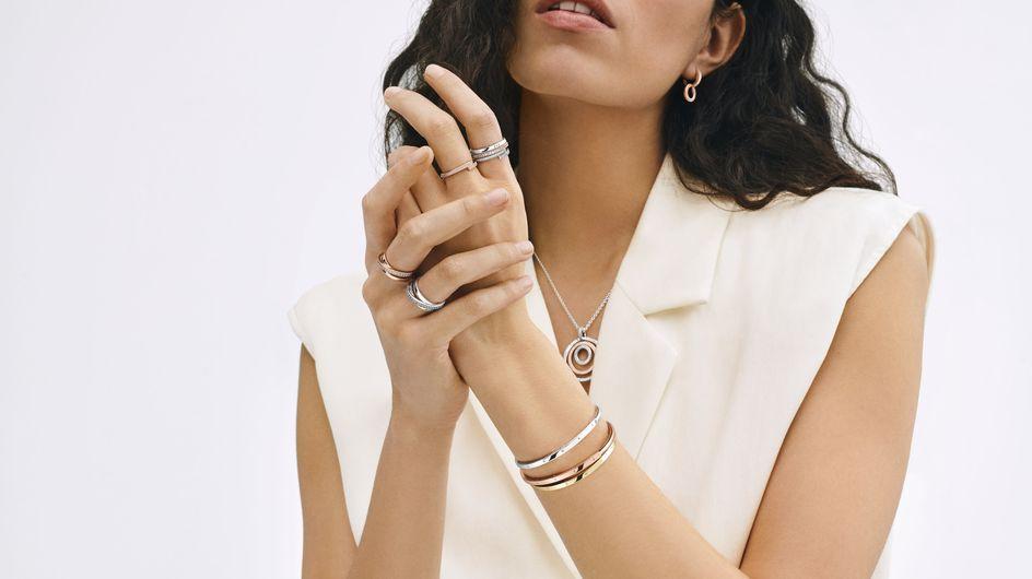 5 bijoux à porter sur une peau bronzée
