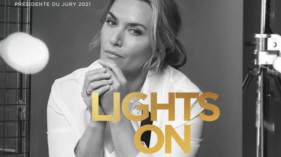 L'Oréal Paris agit pour une meilleure représentation des femmes dans le milieu du Cinéma