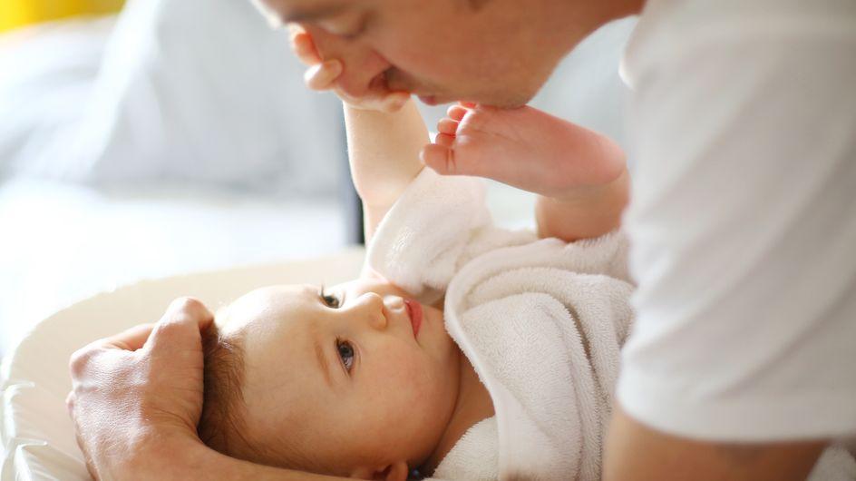 Vision de bébé de 0 à 1 an : comment voit bébé mois par mois ?