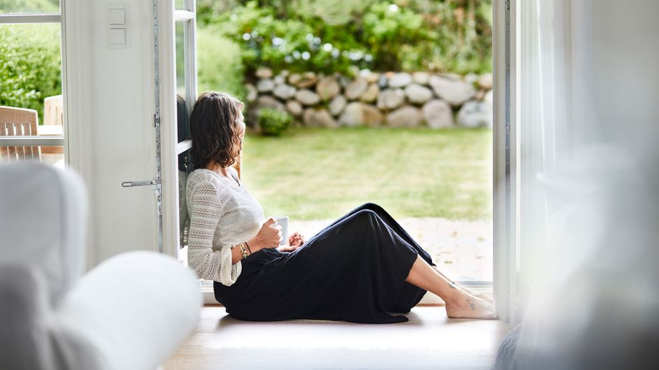 Stress lass nach! Die 10 besten Tipps zum Entspannen