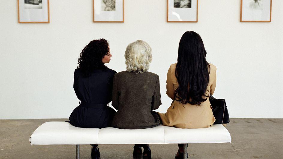 """Sexisme : cet artiste classe 5000 femmes """"de la plus belle à la plus moche"""""""