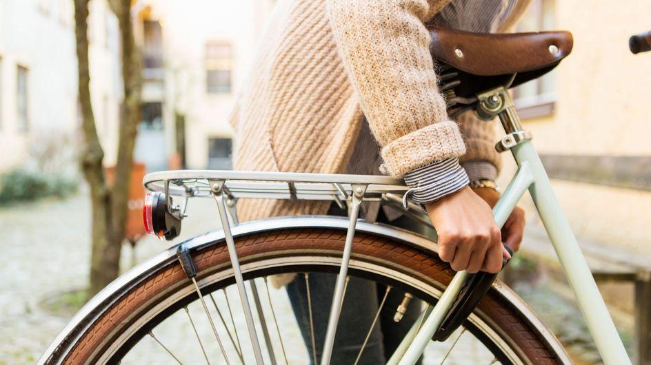 Fahrradschloss-Test: Das sind die Testsieger im Netz