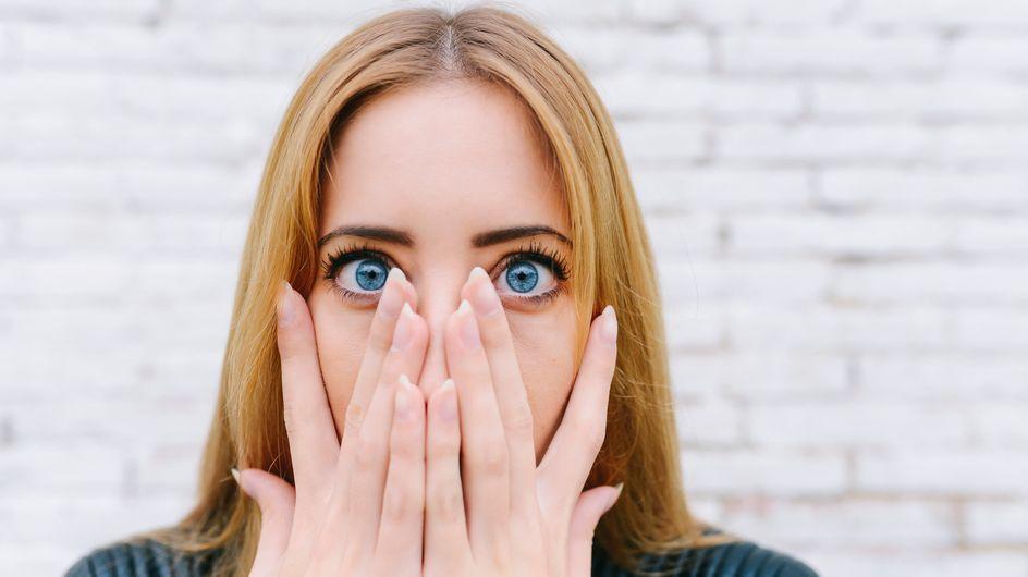 Fobie strane: le 10 paure più insolite e meno conosciute al mondo