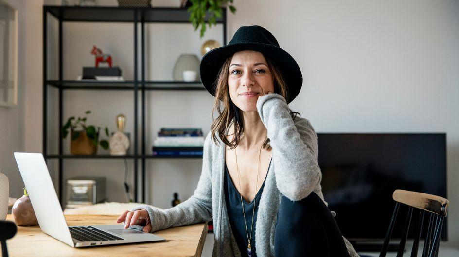Come aprire un blog: la guida completa per chi parte da zero