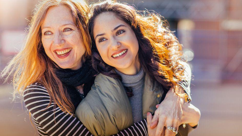 Menopausa età: tutti i sintomi e alcuni preziosi consigli per affrontare questo momento di cambiamento del corpo femminile