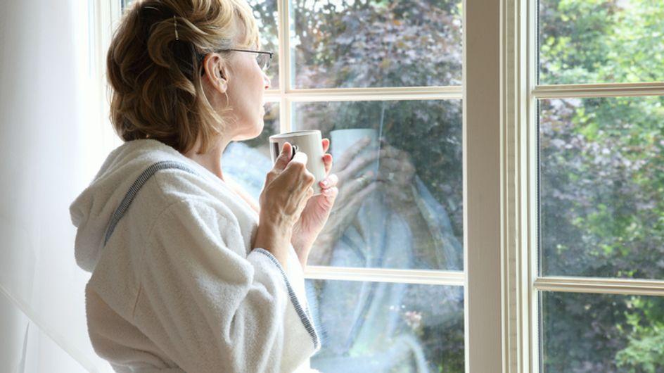 Menopausa e dolori alla gambe: un momento delicato da affrontare a testa alta