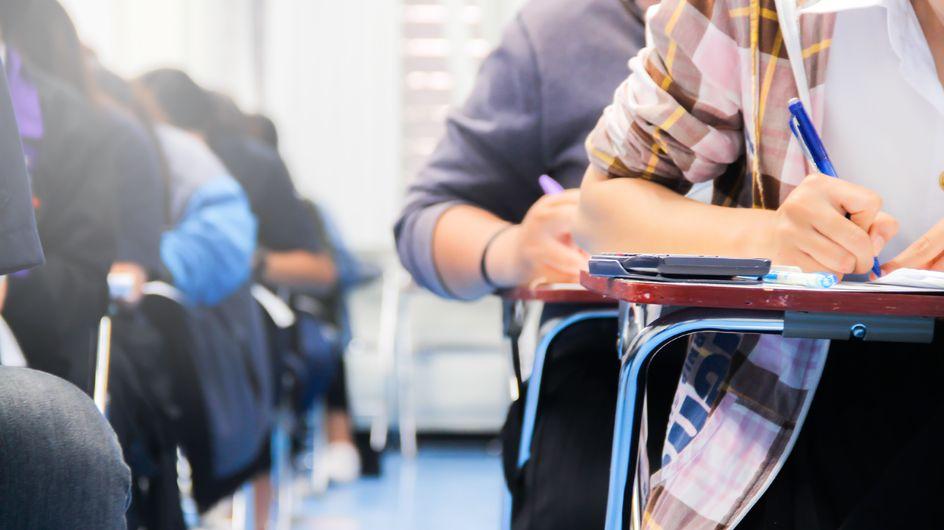 Rentrée scolaire 2021 : vers un contrôle continu renforcé pour le bac
