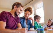 30 cahiers de vacances pour les parents (encore plus sympas que ceux des enfants
