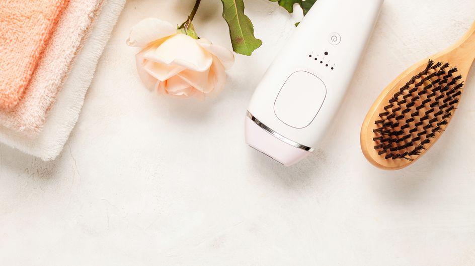 Soldes appareils beauté : Babyliss, Braun, Revlon, les meilleures offres à saisir