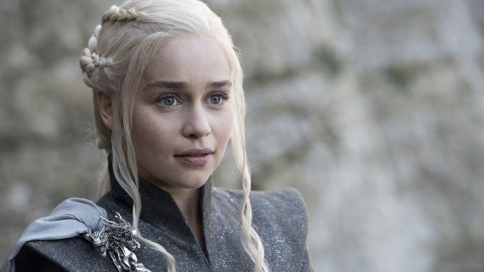 """""""Game of Thrones"""" va avoir une autre fin. Suffisant pour sauver la franchise du naufrage ?"""