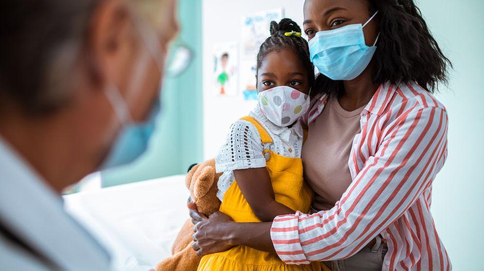 Coronavirus : les tests PCR vont-ils devenir payants ?
