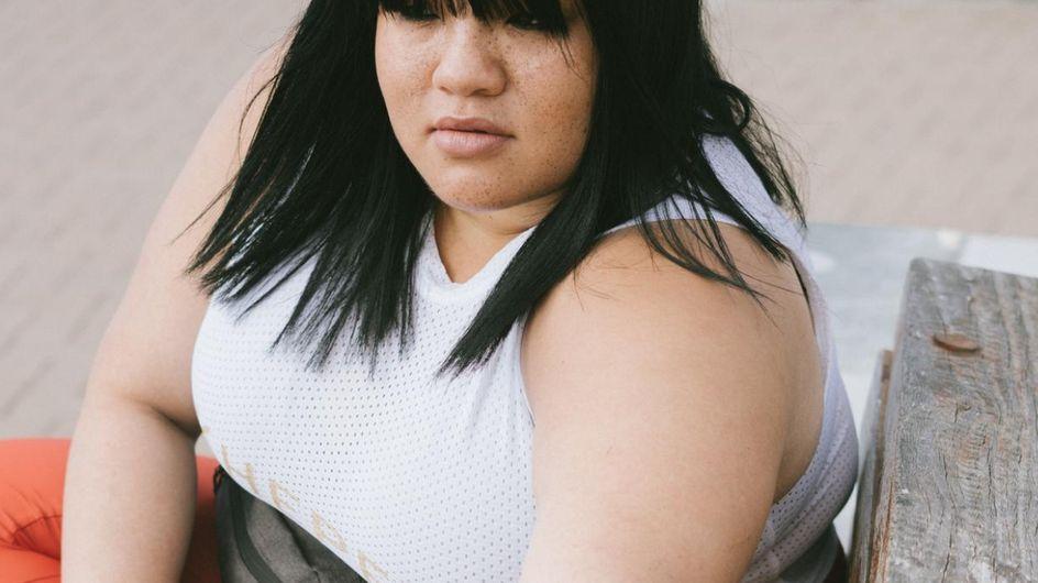 Ce nouvel appareil contre l'obésité est en réalité un instrument de torture