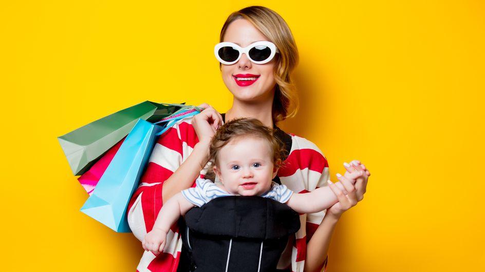 Soldes puériculture : Bebe Confort, Chicco, Philips Avent, toutes les offres à ne pas manquer !
