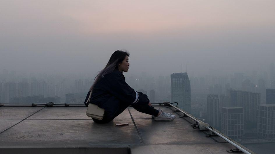 Gefühlschaos: So bekommst du die Emotions-Achterbahn in den Griff