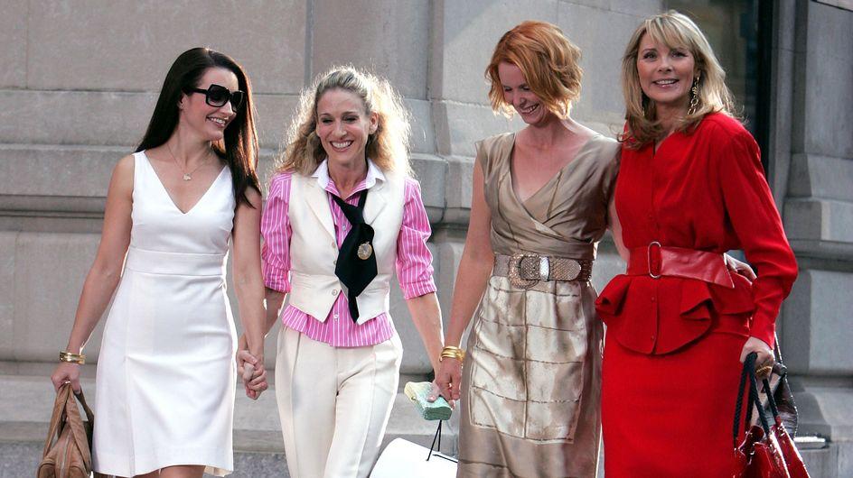 Segni zodiacali e vestiti: il tuo guardaroba secondo l'astrologia