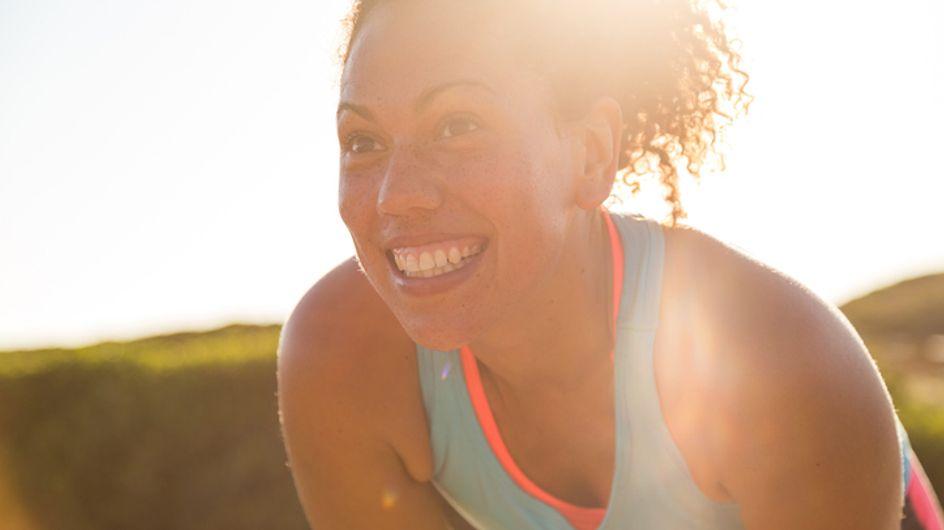 3 step per trarre il meglio dal tuo allenamento