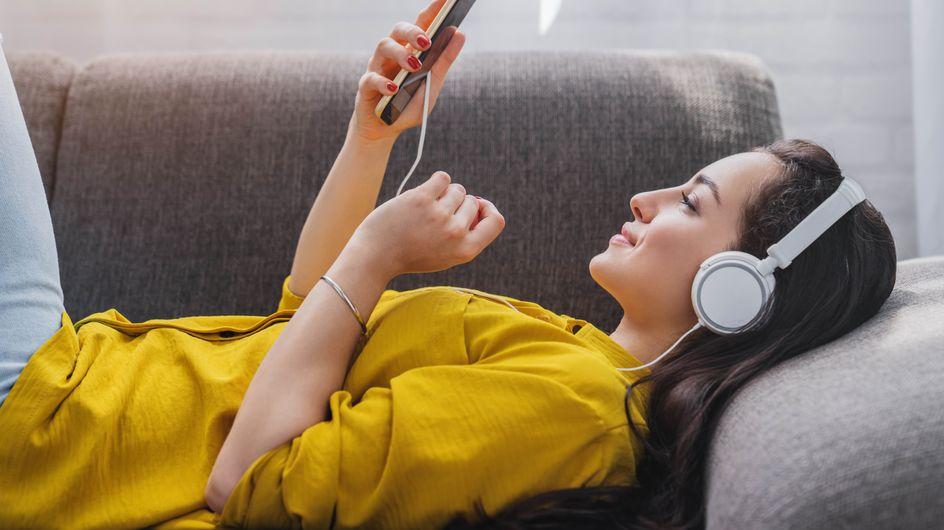 Soldes high-tech : AirPods, enceinte bluetooth, casque audio... Ces offres à ne pas louper !