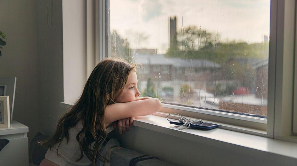 Dépressions, suicides… Les pédiatres alertent sur les conséquences de la crise sur les enfants