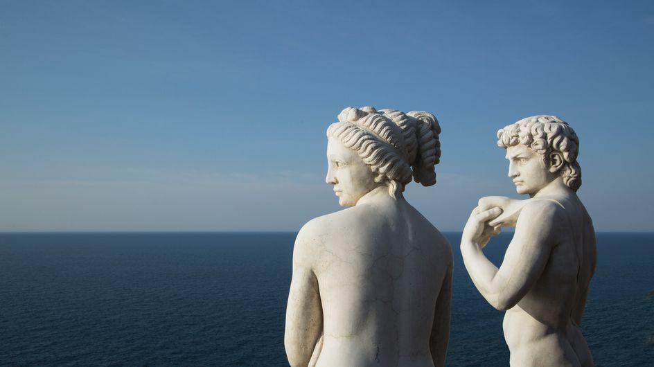 Le frasi latine più famose e più significative da dedicare