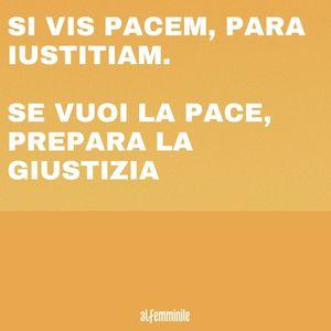 frasi latine famose: le frasi più belle e celebri anche per augurare amore, fortuna e ogni bene