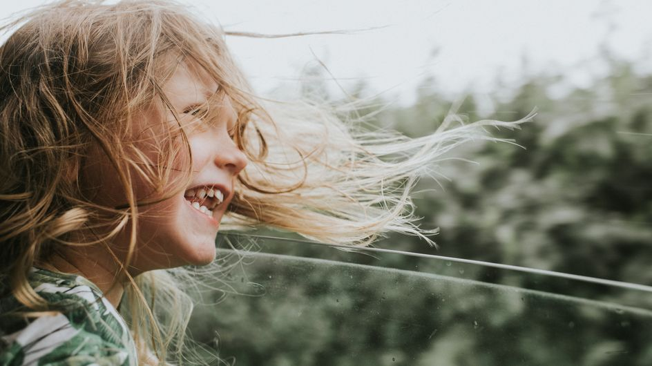 Frasi sulla felicità brevi ed emozionanti: ecco le migliori