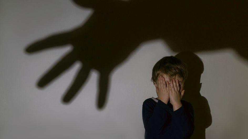 Violences éducatives ordinaires : l'effet non attendu (et terrible) de la fessée sur les enfants