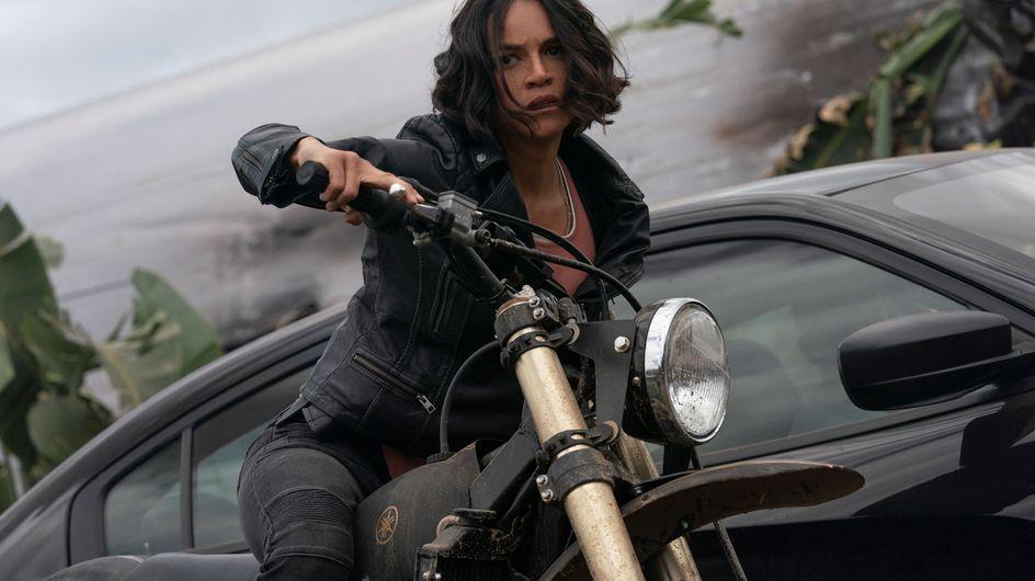 """Fast and Furious 9"" : les femmes badass prennent leur revanche"
