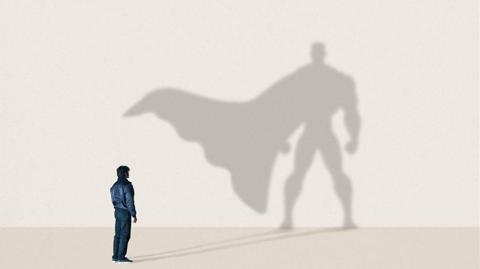 Maschilismo: come riconoscerlo e perché lo dobbiamo combattere