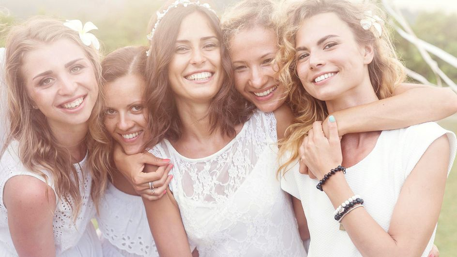 Acconciature sposa capelli lunghi: scegli la tua preferita per il giorno del sì!