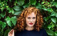 Tonalizzante capelli: aggiungi spessore e vitalità alla chioma