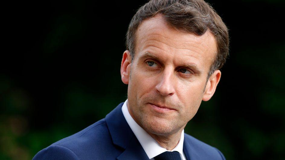 Vaccin obligatoire, pass sanitaire renforcé... Ce que pourrait annoncer Macron à 20 heures
