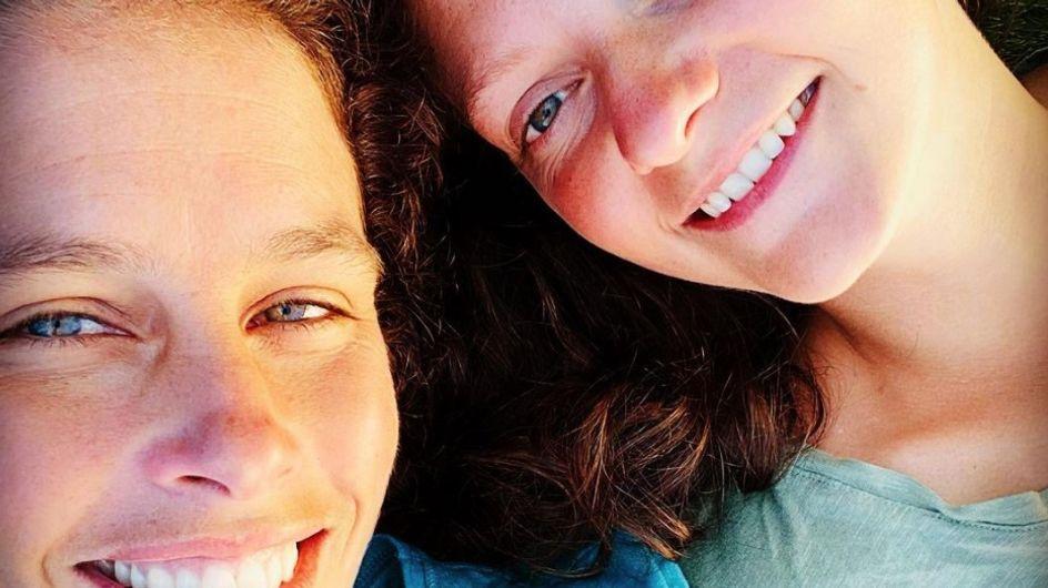 Koh-Lanta : Clémence Castel fait son coming out lesbien