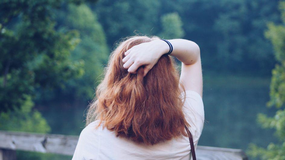 Croste in testa: cause, rimedi e cura