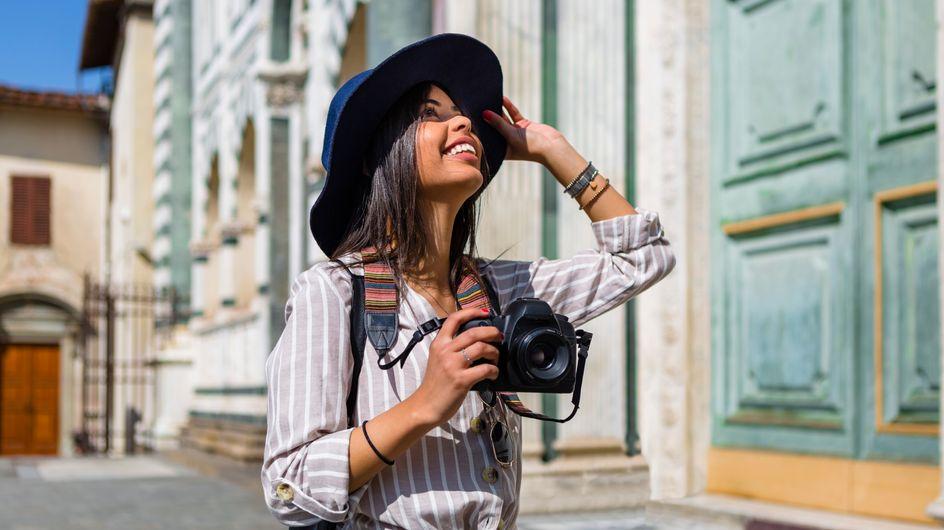 3 conseils pour celles qui veulent voyager en solo