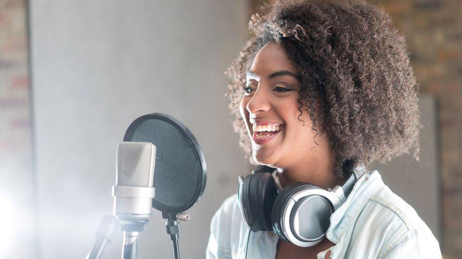 Come imparare a cantare: consigli ed esercizi per autodidatti
