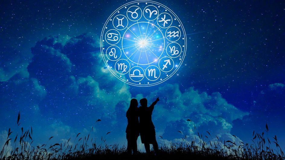 Segno zodiacale di settembre: scopri se sei Vergine o Bilancia