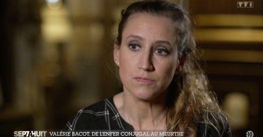 Affaire Valérie Bacot : Sa mère et son frère portent plainte contre elle