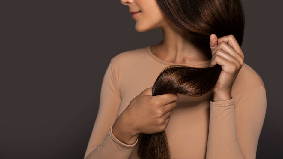 Letzte Rettung für sprödes Haar? So funktioniert eine Keratinbehandlung