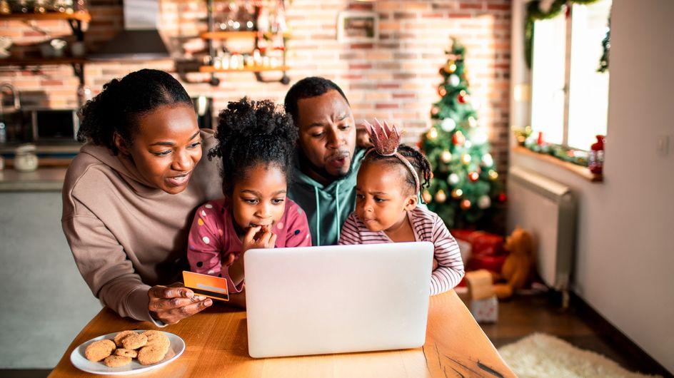Les 10 meilleures séries Netflix à regarder en famille