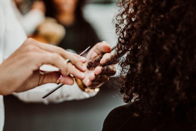 Tagli di capelli che ringiovaniscono: antiage effetto