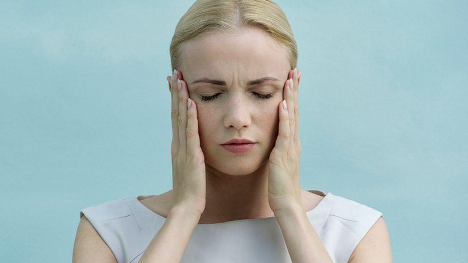 Alessitimia: il disturbo che rende i soggetti incapaci di comprendere le emozioni