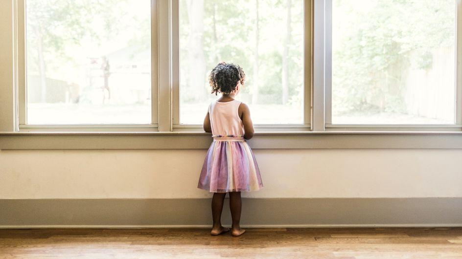 Excision : une campagne d'aide pour protéger les petites filles qui partent à l'étranger