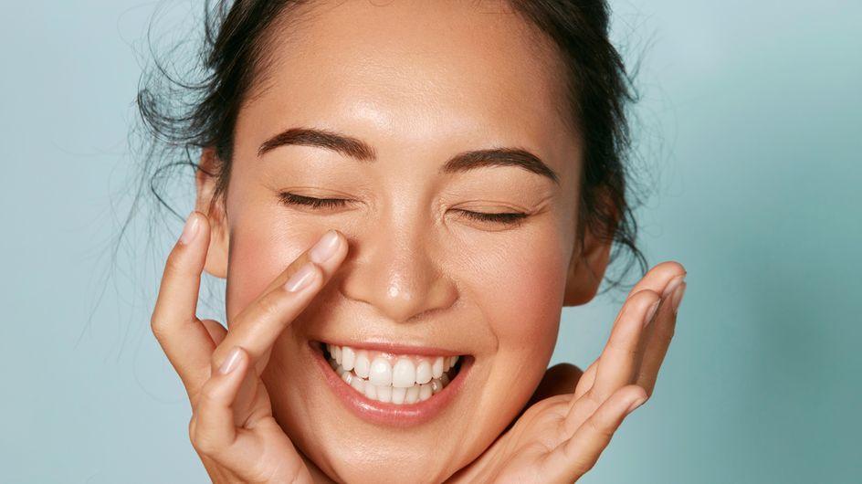 Mit Lifting-Effekt: Dieses Serum soll deine Haut sanft straffen